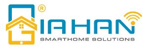Gia Han Technology Co., Ltd.