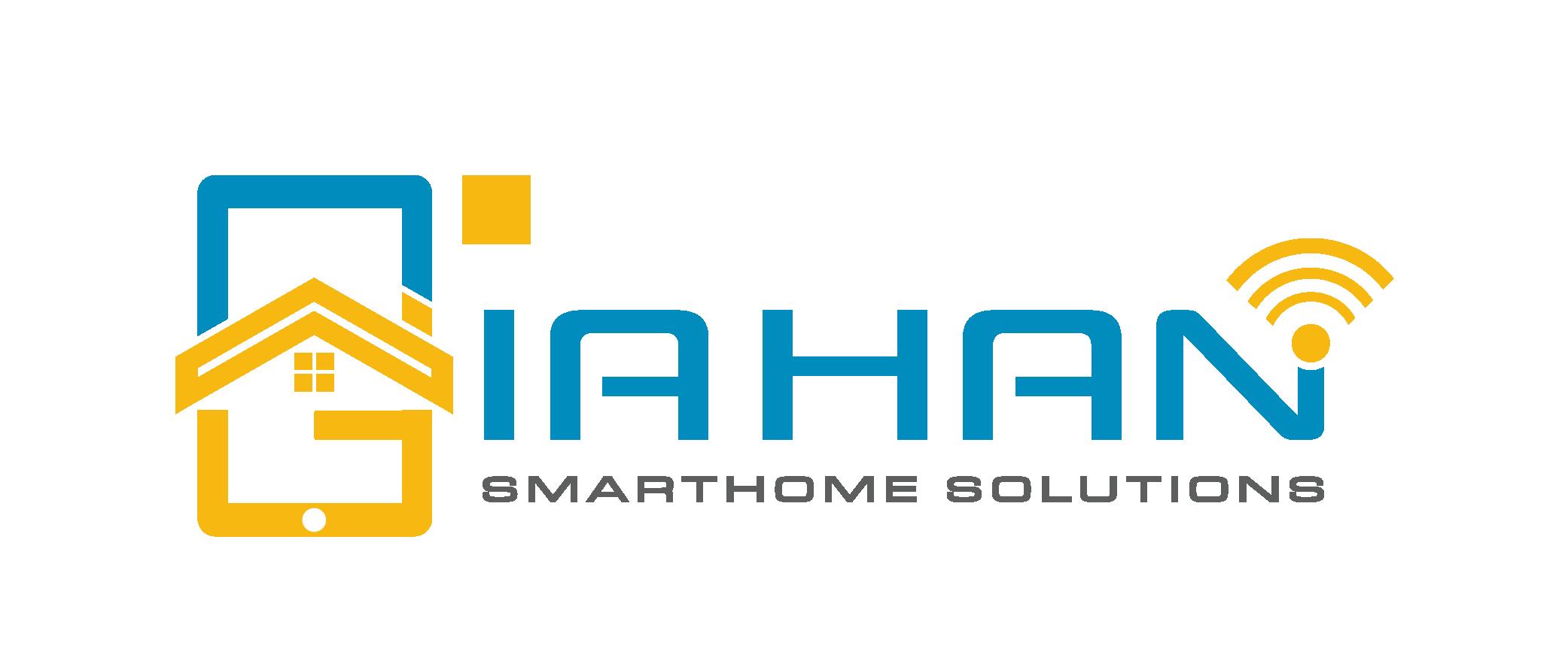 Giải pháp nhà thông minh Lumi, Orvibo, Điện quang, Rạng Đông, FPT Smarthome…
